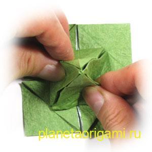 origami-leaf-29