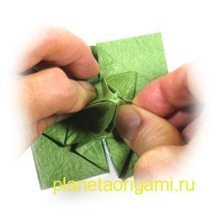 origami-leaf-30