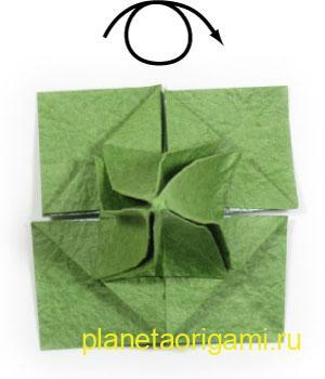 origami-leaf-31