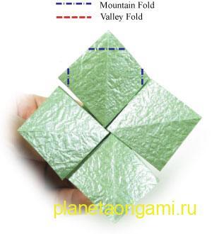 origami-leaf-33