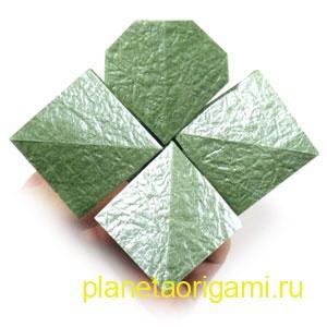 origami-leaf-34