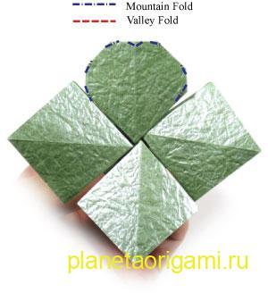 origami-leaf-35