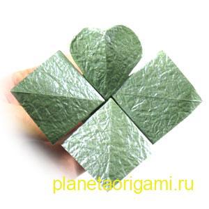 origami-leaf-36