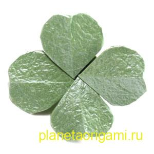 origami-leaf-37