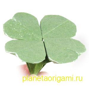 origami-leaf-40