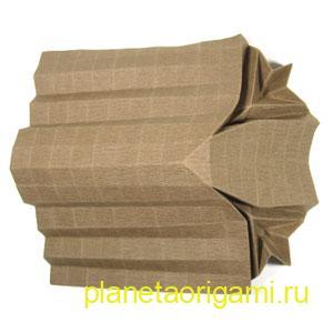 origami-tree-05