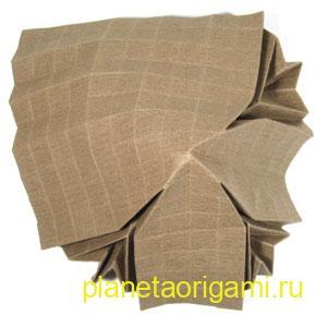 origami-tree-07
