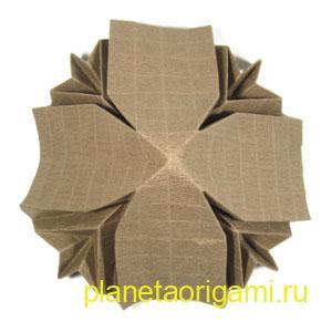 origami-tree-09
