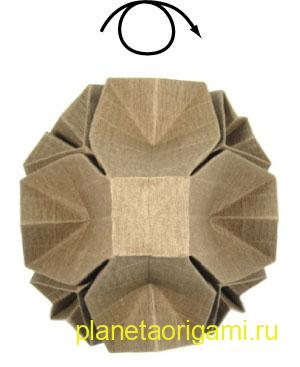 origami-tree-11