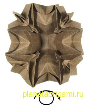 origami-tree-12