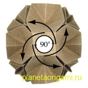 origami-tree-13