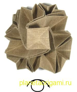 origami-tree-14