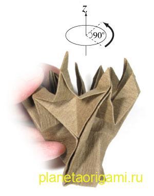 origami-tree-17