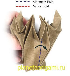 origami-tree-18