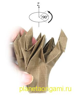 origami-tree-19