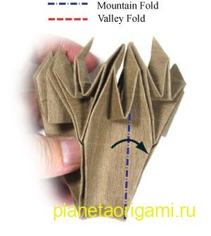 origami-tree-20