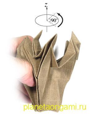origami-tree-21