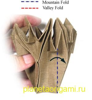 origami-tree-22