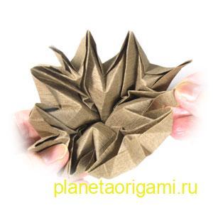 origami-tree-24