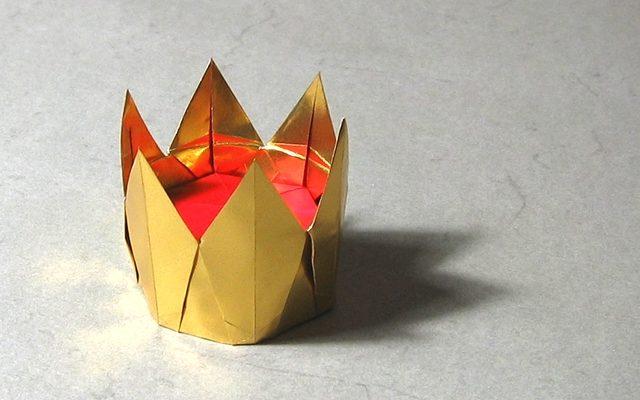 Bettens-Crown