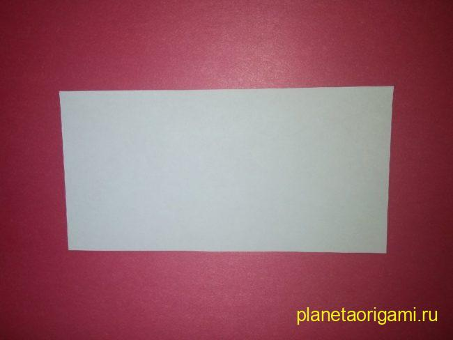 Это изображение имеет пустой атрибут alt; его имя файла - 1-9-650x488.jpg