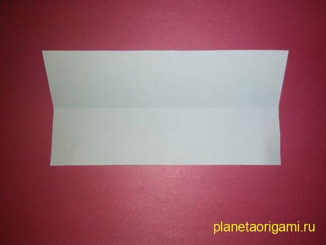 Это изображение имеет пустой атрибут alt; его имя файла - 3-8-650x488.jpg