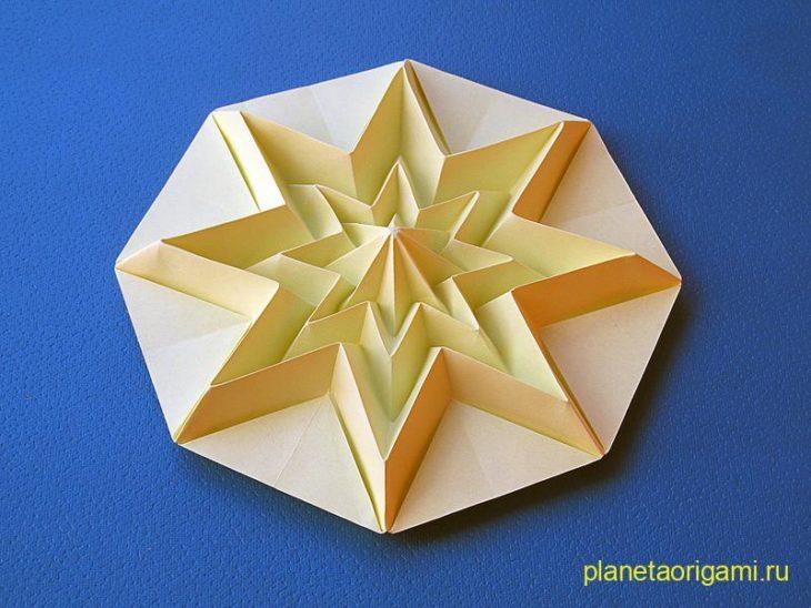 star infinity Francesco Guarnieri